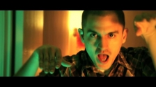 Wax 'Dispensary Girl (Director's Cut)' music video