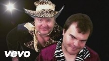 Tenacious D 'Low Hangin' Fruit' music video