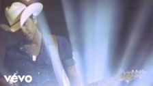 Justin Moore 'How I Got To Be This Way' music video