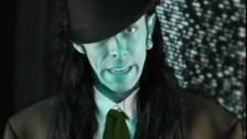 Muck Sticky 'Mr. Sticky' music video