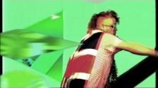 Rusko 'Woo Boost' music video