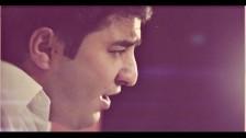 Hovhannes Babakhanyan 'Meghavor Garun' music video