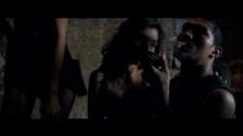 Designer Drugs 'Space Based' music video
