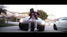 Soulja Boy 'Drop The Top' music video