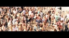 Lucky Charmes 'See U Dance' music video