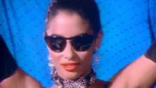 Prince 'Kiss' music video