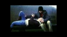 Declan 'Love of My Life' music video