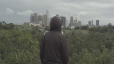 Grieves 'On The Rocks' music video