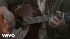 Crystal Bowersox 'Dead Weight' music video