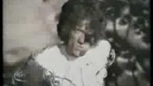 Rupert Hine 'Surface Tension' music video