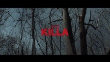 Skrillex & Wiwek 'Killa' music video