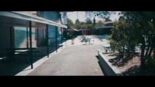 Dom Kennedy 'AFTER SCHOOL' music video