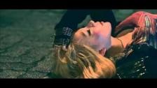 2NE1 'Go Away' music video