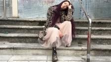 HANA 'Chimera' music video