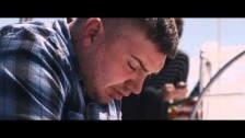 Front Porch Step 'Aware' music video