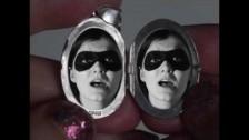 Pintandwefall 'Aquarium Night' music video