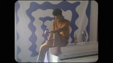 Toro y Moi 'You and I' music video