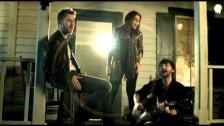 Lady Antebellum 'American Honey' music video
