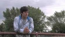 Nick Finochio 'So Clear' music video
