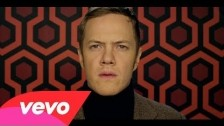 Imagine Dragons 'On Top Of The World' music video