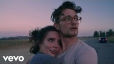 The Lumineers 'Sleep On The Floor' music video