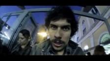 Apanhador Só 'Despirocar' music video