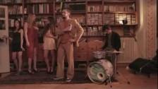 Selton 'Piccola sbronza' music video