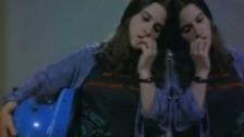 Thieves Like Us 'Jennifer' music video
