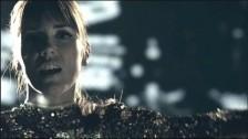 Marta Ren & The Groovelvets 'So Long' music video