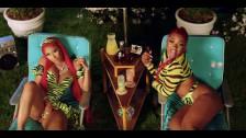 Megan Thee Stallion 'Hot Girl Summer' music video