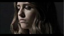 Dillon 'Your Flesh Against Mine' music video