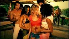 Paulina Rubio 'Y Yo Sigo Aqui' music video