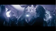 Brandon Beal 'Single For The Night' music video