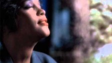 Whitney Houston 'I Will Always Love You' music video
