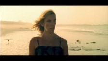 Toni Collette 'Beautiful Awkward Pictures' music video