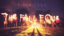 The Fall Four 'Siren Song' music video