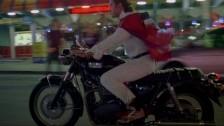 Kool Music 5 'Running Back to Everyone' music video