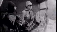 Soul Asylum 'P-9' music video