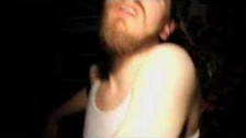 Captain Ahab 'U Want Me' music video