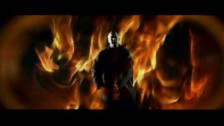 Dr. Dre 'Forgot About Dre' music video