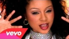 Blaque (2) 'I Do' music video