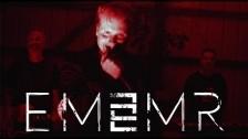 PreCog 'E.M.M.R' music video
