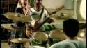 No Doubt 'Don't Speak' Music Video