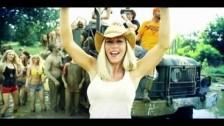 LoCash Cowboys 'C.O.U.N.T.R.Y.' music video
