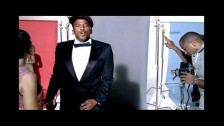 Q-Tip 'Gettin' Up' music video
