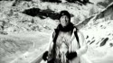 Raf 'Per Tutto Il Tempo' Music Video