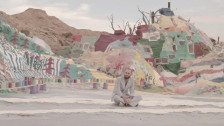 Sir Sly 'Loverboy' music video