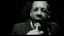 JoeyStarr 'Métèque' music video
