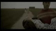 Starsailor 'Born Again' music video
