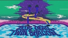 Zeds Dead 'Lost You' music video